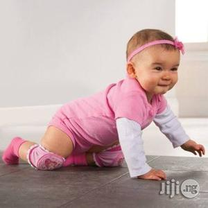 Baby Knee Pad / Protector | Baby & Child Care for sale in Lagos State, Lekki