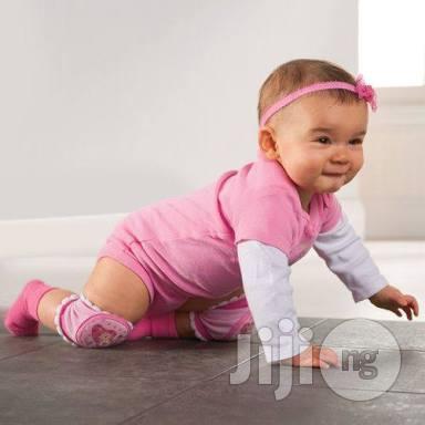 Baby Knee Pad / Protector