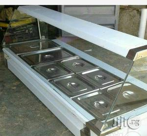 Food Warmer | Restaurant & Catering Equipment for sale in Lagos State, Ojo