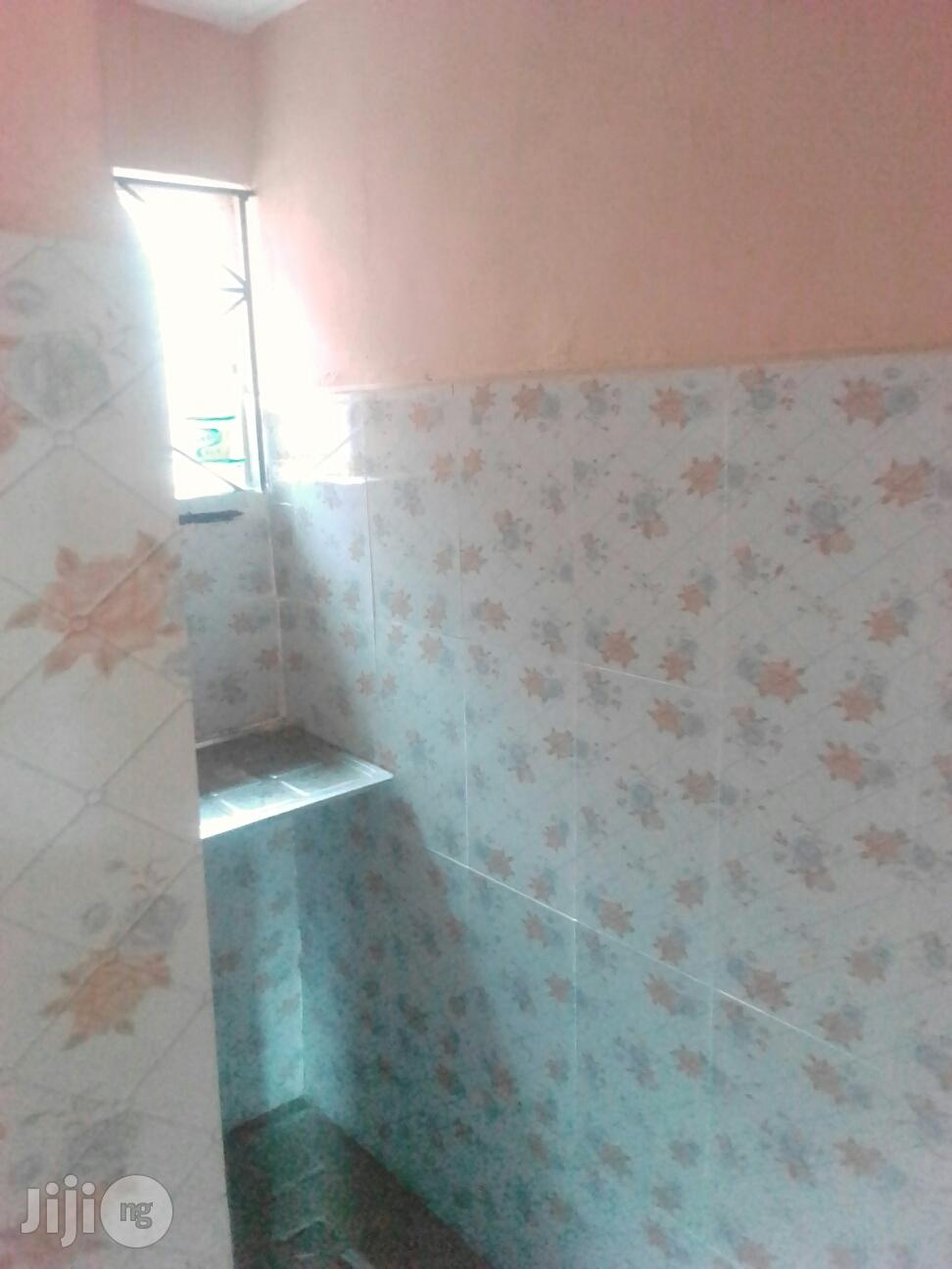 Newly Built Mini Flat at Ojodu Berger. | Houses & Apartments For Rent for sale in Ojodu, Lagos State, Nigeria