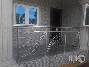 For Sale: Standard 3 Bedrooms Bungalow B4 the New Stadium | Houses & Apartments For Sale for sale in Akwa Ibom State, Uyo