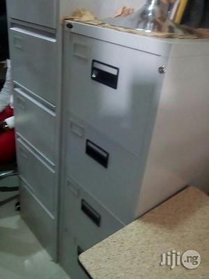 Brand New Office Filing Cabinet | Furniture for sale in Lagos State, Lekki