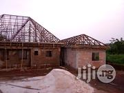 Construction CV In Oman | Construction & Skilled trade CVs for sale in Edo State, Ekpoma