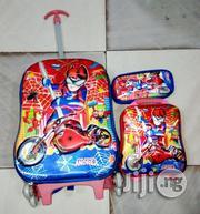 3set Children School Bag | Babies & Kids Accessories for sale in Lagos State, Lagos Island