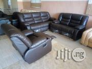 Recliner Sofa | Furniture for sale in Lagos State, Ojo