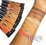 La Girl Pro Concealer | Makeup for sale in Lagos State, Ikeja