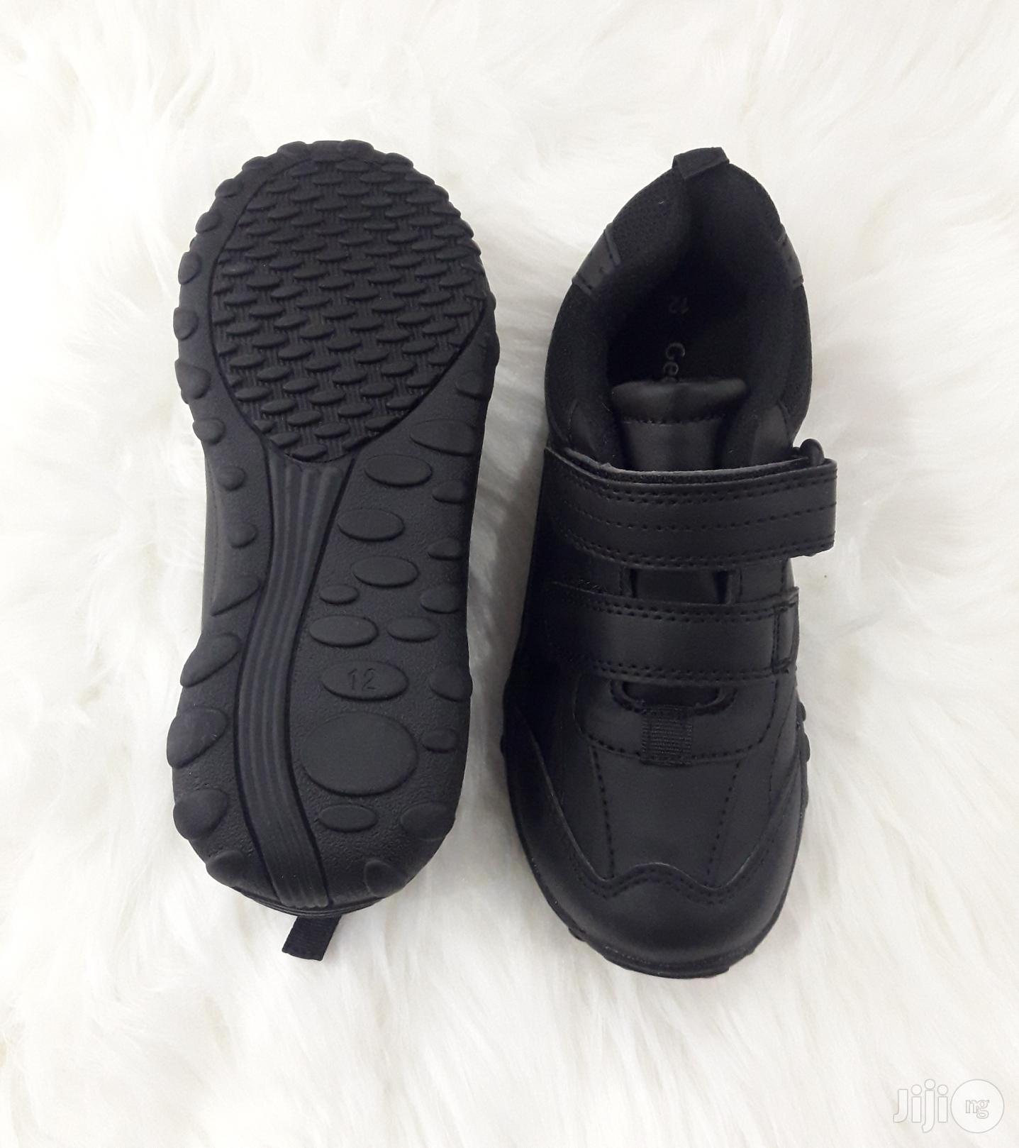 School Shoe | Children's Shoes for sale in Lekki, Lagos State, Nigeria
