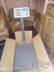 150kg Digital Scale TCS   Store Equipment for sale in Lagos State, Lekki Phase 1
