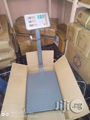 Digital Scale TCS 150kg   Store Equipment for sale in Lagos State, Lekki Phase 1