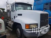 Mack CH 1998 | Trucks & Trailers for sale in Lagos State, Apapa