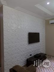 3D Walll Panel | Home Accessories for sale in Kaduna State, Kajuru