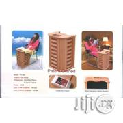 Mini Infrared Sauna | Tools & Accessories for sale in Lagos State, Ikeja