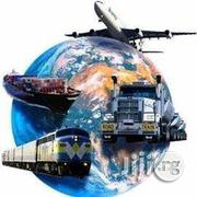 Swissdarl Air, Land, Sea Freight And Logistics Excellent Services | Logistics Services for sale in Lagos State, Surulere