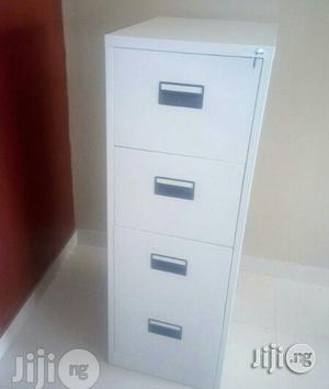 Classic Office Filing Cabinet | Furniture for sale in Lagos State, Lekki