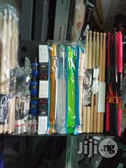 Flutes & Drum Sticks | Musical Instruments & Gear for sale in Lagos State, Ojo