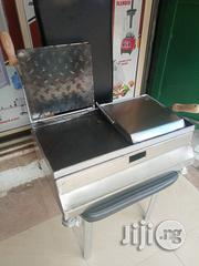 Shawarma Toaster (Double Griddle) | Restaurant & Catering Equipment for sale in Abuja (FCT) State, Jabi