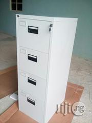 Brand New Imported Office Filing Cabinet | Furniture for sale in Lagos State, Lekki Phase 2