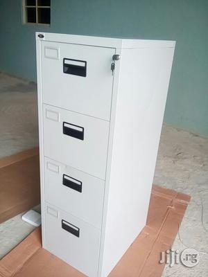 Brand New Imported Office Filing Cabinet | Furniture for sale in Lagos State, Lekki