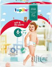 Lupilu Pants Size 6 | Baby & Child Care for sale in Lagos State, Ikeja