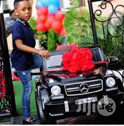 Children Black AMG Benz | Toys for sale in Lagos State, Lekki Phase 2