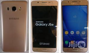 Samsung Galaxy J5 16 GB | Mobile Phones for sale in Lagos State