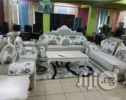 Royal Sofa Imported | Furniture for sale in Lagos State, Surulere