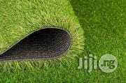New Soft Best Artificial Grass for Indoor and Outdoor | Garden for sale in Lagos State, Ajah