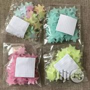 Glow In Dark Stickers   Stationery for sale in Lagos State, Victoria Island