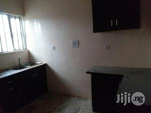 Well Furnished 2 Bedroom Flat Apartment   Houses & Apartments For Rent for sale in Lagos State, Ikorodu