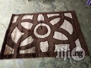 Classy Shaggy Rug | Home Accessories for sale in Lagos State, Lekki Phase 2