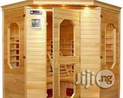 Sauna For Sale | Tools & Accessories for sale in Lagos State, Surulere