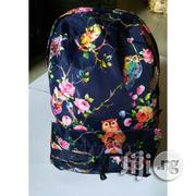 Durable School Bag For Girls | Babies & Kids Accessories for sale in Lagos State