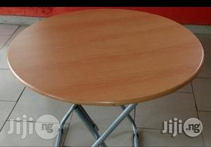 Restaurant Table   Furniture for sale in Lagos State, Ajah