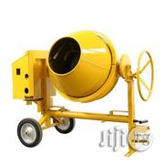 Concrete Mixer | Electrical Equipment for sale in Abuja (FCT) State, Central Business Dis