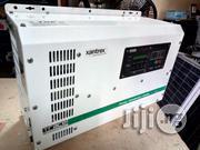 Xantrex Inverter SW4548E. 4500W/48V | Solar Energy for sale in Lagos State