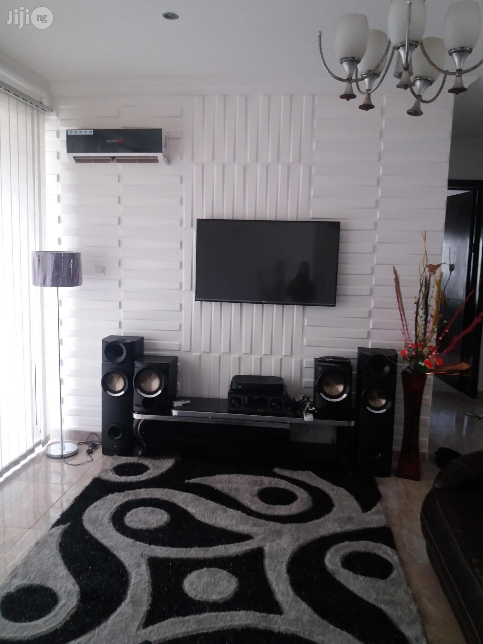 Archive: 3d Wall Panel,Windowblinds/Wallpaper/Curtains/Painting