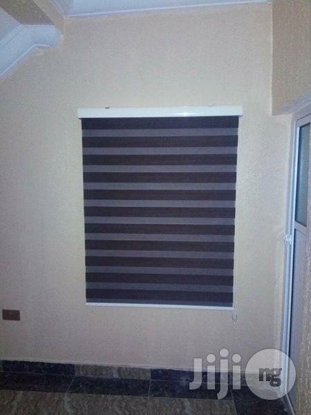 Window Blinds Design/Wallpaper/3dwallpanel/Curtains/Painting