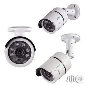 Outdoor CCTV Camera   Security & Surveillance for sale in Lagos State, Agboyi/Ketu