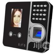 Realand Face Recognition & Fingerprint Attendance System | Safety Equipment for sale in Lagos State, Ikeja