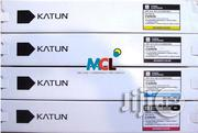 Katun For CANON Gpr-30 C-exv 28 44073 IR For Use In C5045 C5051 C5250 C5255 | Printers & Scanners for sale in Lagos State, Isolo
