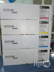 Katun Access Kyocera Mita Taskalfa 250ci/300ci | Printers & Scanners for sale in Lagos State, Isolo