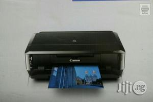 Canon Printer | Printers & Scanners for sale in Lagos State, Ikeja