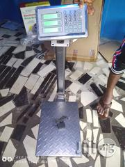 100kg Digital Weighing Scale | Store Equipment for sale in Lagos State, Lekki Phase 2