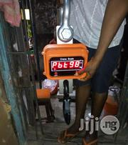 3ton Digital Hanging Scale | Store Equipment for sale in Lagos State, Lekki Phase 2