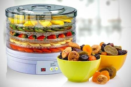 Food Dehydrator | Restaurant & Catering Equipment for sale in Ilupeju, Lagos State, Nigeria