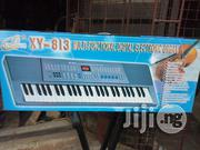 XY-813 Learners Keyboard | Musical Instruments & Gear for sale in Lagos State, Mushin