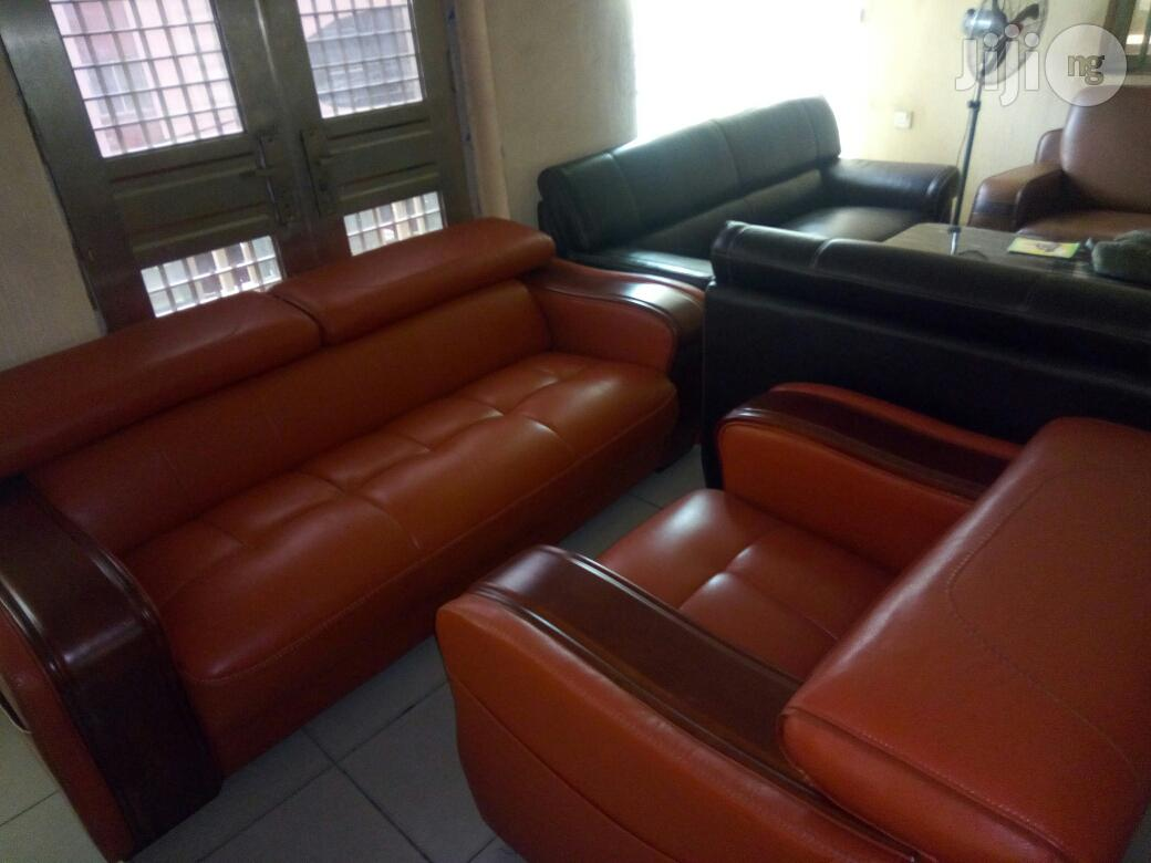 Seven Seaters Imported Sofas Chairs