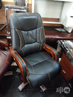 Executive Office Chair   Furniture for sale in Lagos State