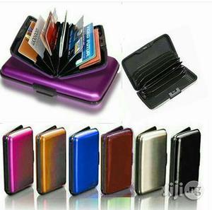 Card Holder | Bags for sale in Lagos State, Lagos Island (Eko)