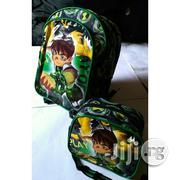 School Bag | Babies & Kids Accessories for sale in Lagos State